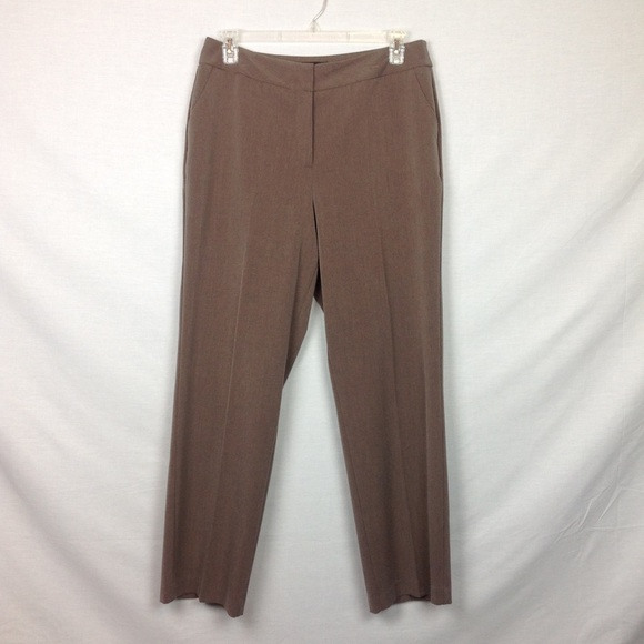 9af3e6f213d Investments from Dillard s Pants